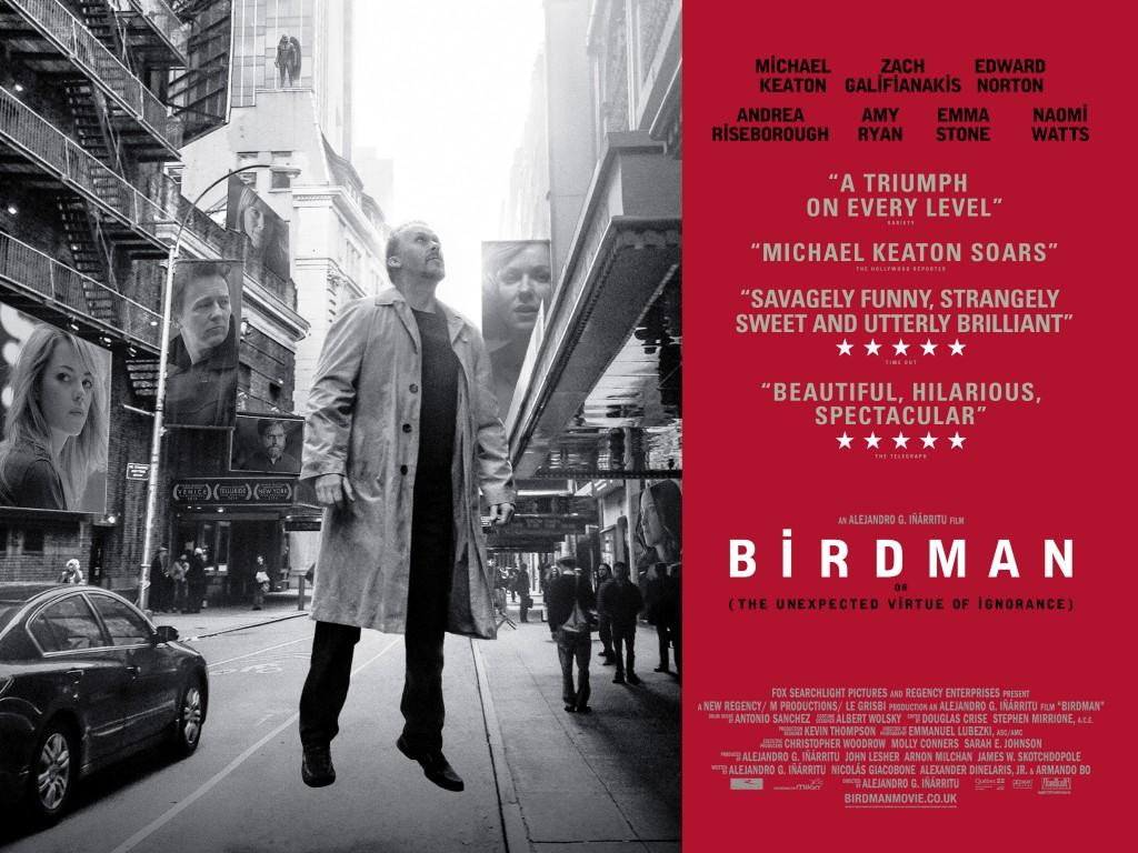 Main Quad_AW_[28085] Birdman_5col