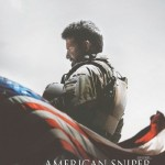 American Sniper Review and Oscar Predictions