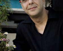 Vidhu Vinod Chopra Interview- Broken Horses