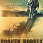 Broken Horses: review