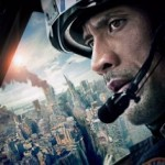 San Andreas: review