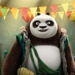 Kung Fu Panda 3 Trailer and Images