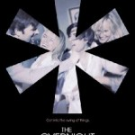 The Overnight: review