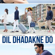 Dil Dhadakne Do Review Upodcast