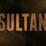 Sultan's teaser doesn't reveal much….