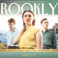 Brooklyn Trailer: So very Irish!