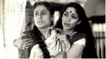 Review The Master: Shyam Benegal LIFF 2015