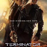 Terminator Genisys Review Upodcast