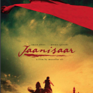 Win Jaanisaar's soundtrack on CD!