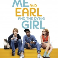 Me and Earl and The Dying Girl featurette: 'This is Where We Explain The Story'