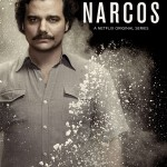 Narcos and Irrational Man Upodcast Review