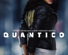 Quantico Ep 1 & 2 Upodcast Review
