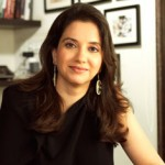 Anupama Chopra Talks Jio Mami Upodcast