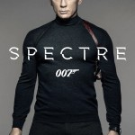 Spectre Review Upodcast