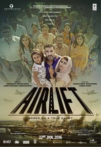 Airlift_Poster - INTERNATIONAL