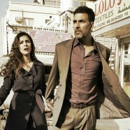 Review: Airlift's screenplay never takes off!