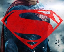 Batman V Superman Dawn Of Justice Review