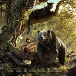 The Jungle Book Review Upodcast