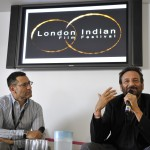 7th Bagri Foundation London Indian Film Festival and BFI Reveal 2016 Programme