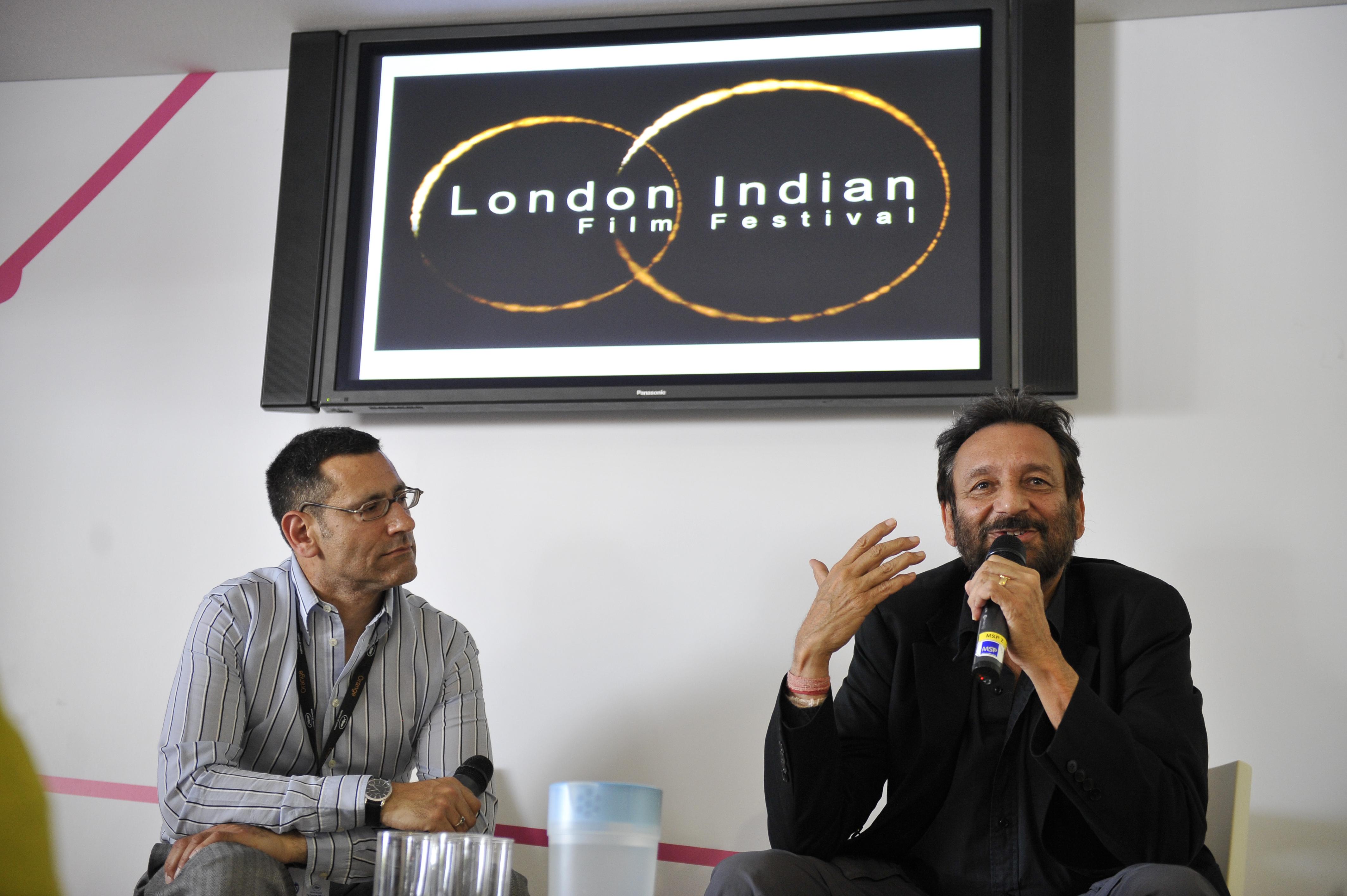 IndianaWindfall Hindu Dating