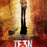 Te3n Review Upodcast