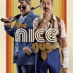 The Nice Guys Review Upodcast