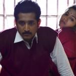 Cinemawala Review LIFF 2016