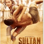 Sultan Review: Bhaicot, Feminism and Muslim Superheroes Upodcast