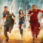 Dishoom Review Upodcast