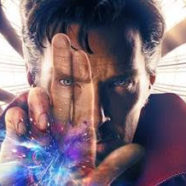 Doctor Strange Review Upodcast
