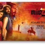 Mirzya Review Upodcast