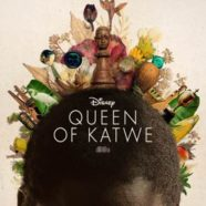 Queen of Katwe LFF Review