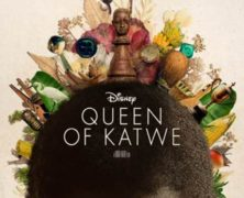 Queen of Katwe LFF Review