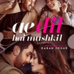 Ae Dil Hai Mushkil Review Upodcast