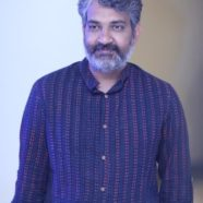 "Ep 222: ""Baahubali is not pro Hindu or anti Hindu…"" SS Rajamouli Interview Upodcast"