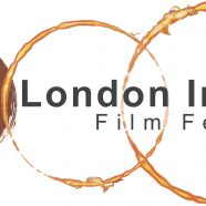 Ep 224: LIFF 2017 Preview – What To Watch?