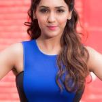 Ep 226: Neeti Mohan talks AR Rahman's concert to Upodcast