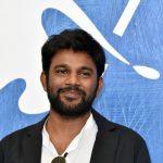 """Ep 228: """"We are all living stories""""- Shubhashish Bhutiani Talks Hotel Salvation (Mukti Bhavan)"""