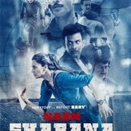 """EP 230: """"Woman Need to be their Own Heroes"""" Taapsee Pannu Talks Naam Shabana"""