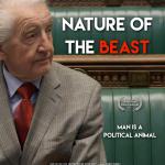 Poster Portrait_Dennis Skinner Nature of the Beast