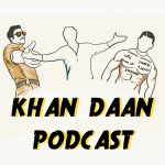Ep 1- What is the Khandaan Podcast?