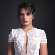 """Ep 234: """"Parts like these aren't written for women in India"""" – Richa Chadha talks Fukrey Returns"""