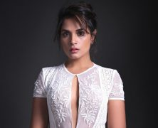 "Ep 234: ""Parts like these aren't written for women in India"" – Richa Chadha talks Fukrey Returns"