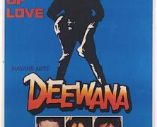 Ep 4- Deewana – Khandaan Podcast