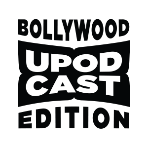 UPODCAST BE