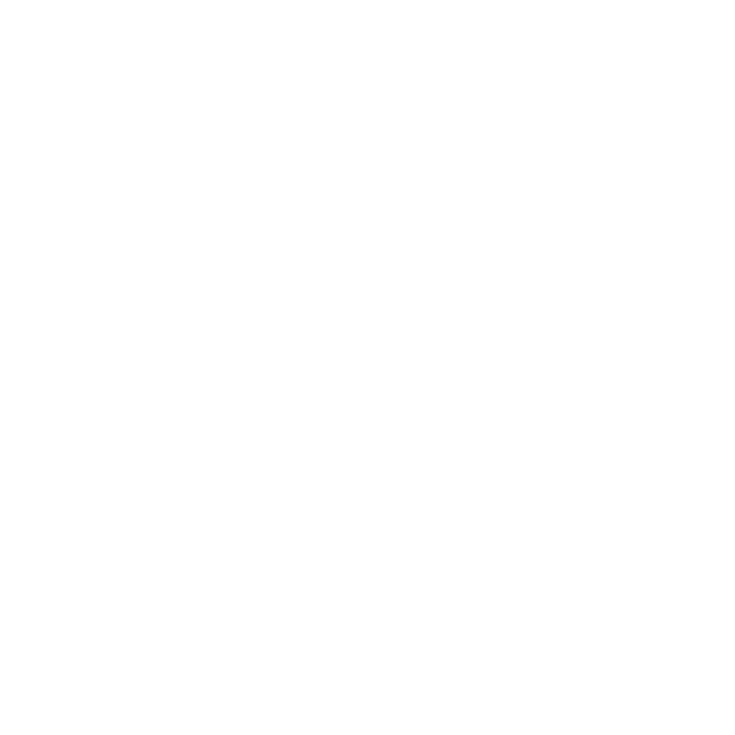 Upodcasting- Under Promise Over Deliver